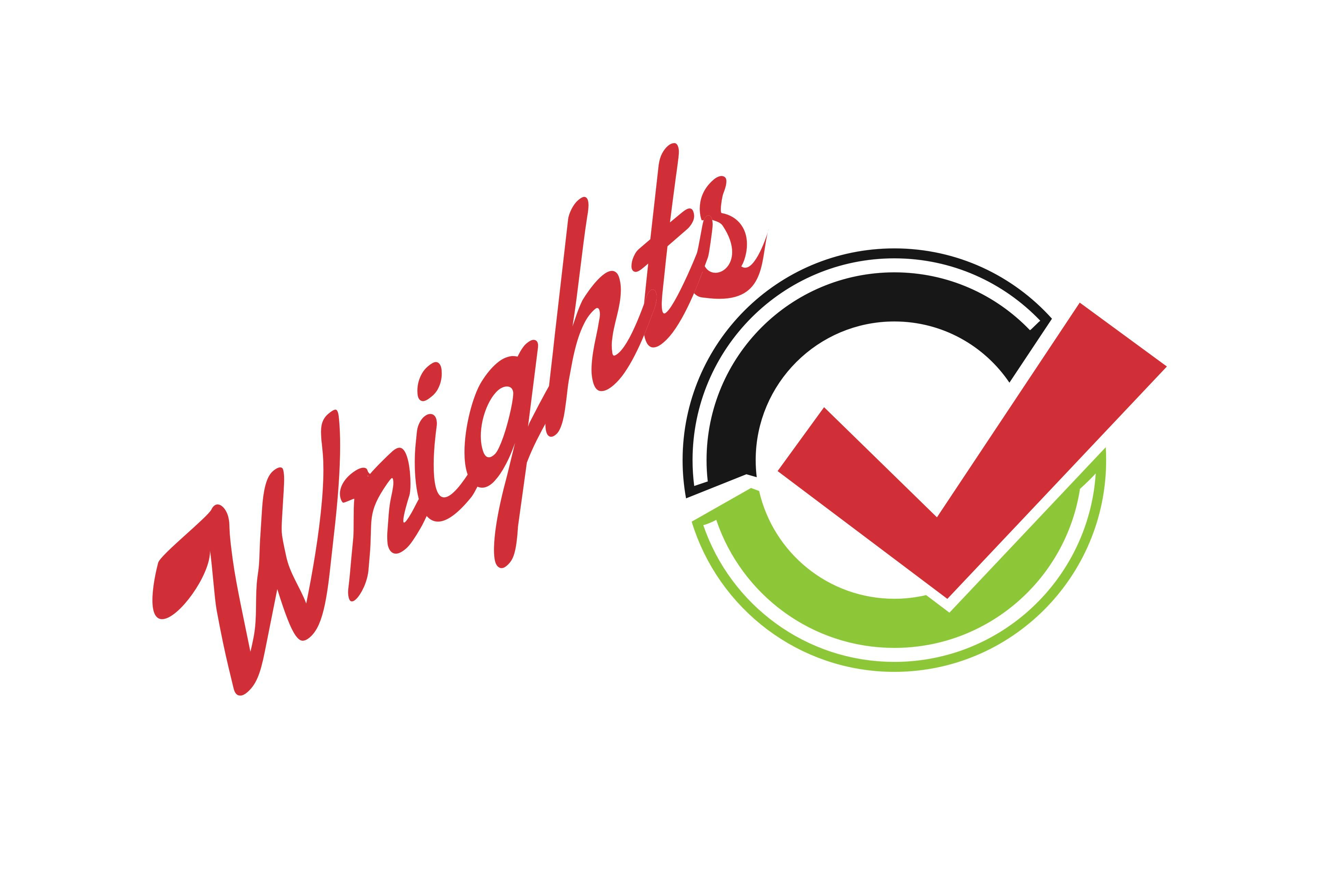 Wrights of Northampton
